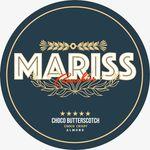 Mariss Crunchies HQ