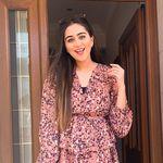 MARIYA |London Blogger| 🌼👑🍃🌍💋