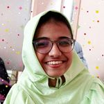 Mariya Rupawala