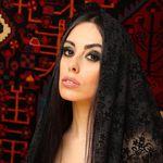 •مرجان علیزاده•