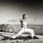 Yoga & Business Coach