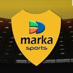 Marka Sports