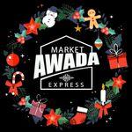 Market Awada Express