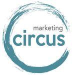 Marketing Agentur 🇦🇹
