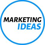Marketing   Business 🚀