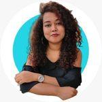 Sabnam | Digital Marketing