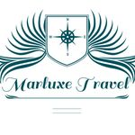 Marluxe
