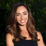 Marlyse - social market mentor
