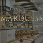 Marquess Restaurant