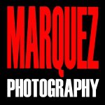Steve Marquez Frias