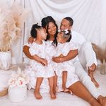 Eri • Wife & Mommy 🤎