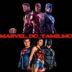 marvel_dc_tamilmc