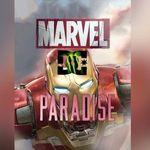 MarvelDcParadise