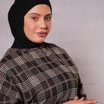 Marwa Elshobky