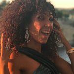 Marwa Abdelsamie