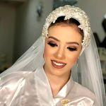 Marwa Beshir | Makeup Artist