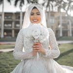 Marwa Hassan مروة حسن