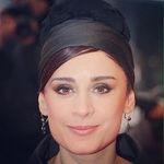 Maryam Moghaddam مريم مقدم