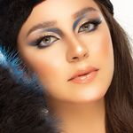Maryam Elbadrawy   ••﮼مريم••
