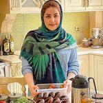 maryam_khaleghi61