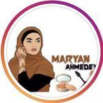maryan_ahmedey