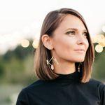 Maryana (Golovko) Danchenko