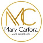 Mary Carfora clothes swimsuits