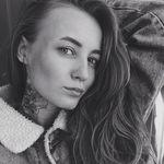 MARY • Tattoo Artist