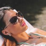 Maryna Kozachenko