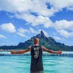 Massi ✿ GoPro ↟ Travel ✯ Dji ❂