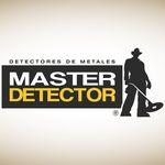 Master Detector