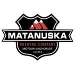 Matanuska Brewing Midtown