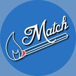 Match Accessories