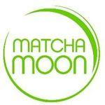 Matcha Moon Tea