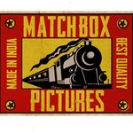 Matchbox Pictures