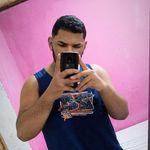 Mateus_game0