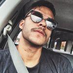 Matheus Santana