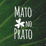 Mato no Prato
