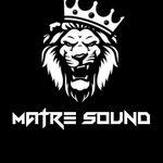 matre_sounds _official