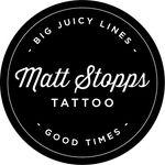 Matt Stopps🌴