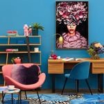 Matt Blatt Furniture