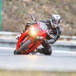 Superbike Madness 💥