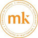 Matterkind