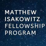 Matthew Isakowitz Fellowship