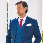 Matthew Whelan | Men's Fashion