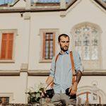 〰️Mattia Mapelli Fotografie 〰️