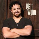 Matt Wynn