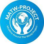 matw_project