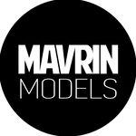 MAVRIN models