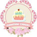 Maw-Maw Cakery